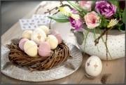 Húsvéti matricák