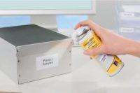 Avery címke eltávolító spray